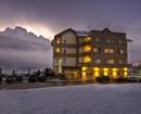 Hotel Antelao