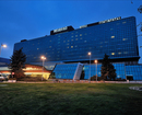 Continental Hotel Beograd