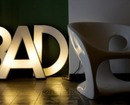 Bad - B&B And Design