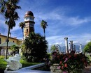Hotel Il Minareto