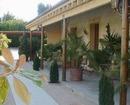 Hotel Residence Lou Paradou