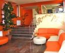 Hotel Serban