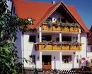 Gasthof-Pension 'Brauner Hirsch'