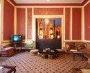 Cairo Palace Hostel