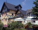 Waldesblick, Ferienhof & Gasthaus