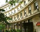 Hotel Splendid Ruse