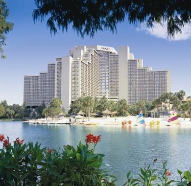 Hyatt Regency Grand Cypress Orlando, Hotel null. Limited ... on hard rock hotel universal studios orlando, lazy river hyatt regency orlando, grand hyatt orlando, map of vegas hotels hyatt, disney hotels orlando,