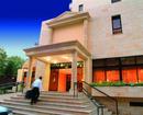 Kanika Pantheon Hotel