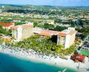 Hotel Occidental Grand Aruba - All Inclusive