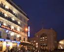 Kyriad Paris 10 - Gare du Nord