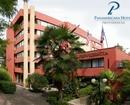 Panamericana Hotel