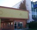 Anaheim Executive Inn & Suites