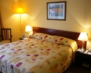 Hotel Alcala del Rio