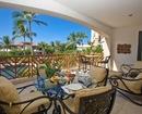 Wailea Beach Villas - Destination Resorts