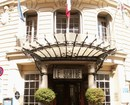 Le Scribe Hotel
