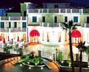Hotel Leonessa