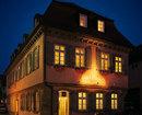 Hotel Einhorn Centre