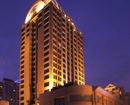 Zhengda New Century Hotel Qingtian