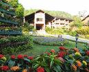 Belle Villa Resort, Chiang Mai