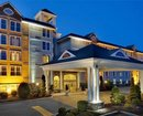 Holiday Inn Express Concordville-Brandywine