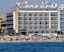 Hotel Horitzó