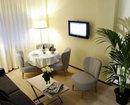 Ponte Vecchio Suites & Spa