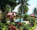 Mango Village