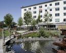 Best Western Jula Hotell & Konferens