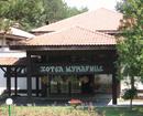 Hotel Sumarice