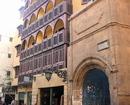 Le Riad Hotel De Charme Cairo Egypt