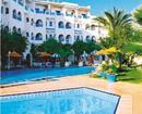 Le Khalife Hotel