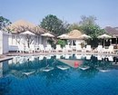Kabantamor Resort Hua Hin