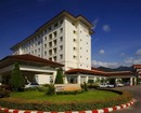 Tinidee Hotel@Ranong