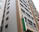 Flexstay Kanda/Akihabara Inn