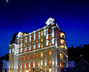 Princesse Flore Hotel