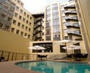 Mapungubwe Hotel Apartments
