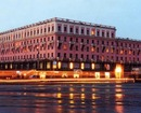 South Ural Hotel