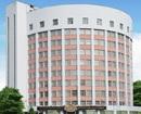 Iset Hotel