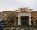 Hampton Inn & Suites Ridgecrest