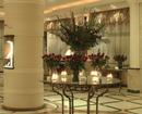 Bristol Amman Hotel