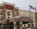 Hampton Inn & Suites Tulsa/South