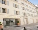 Suite Affaire Cannes Vieux-Port