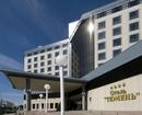 Tyumen Hotel