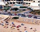 Hotel Atlântida Sol