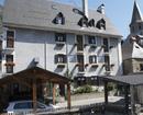 Hotel Deth Pais
