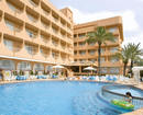 Hotel Vista Park