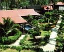 Eastern Pavilion Boutique Resort & Spa Cherating