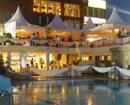 M Suites Hotel Johor Bahru