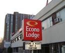 Comfort Inn Ottawa West- Kanata