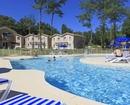 Le Domaine Du Golf D'albret Golf & Resort